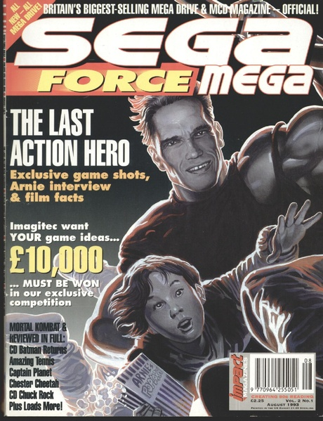 File:SegaForceMega UK 01.pdf