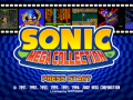 SonicMegaCollection title.png