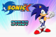 SonicX GBA title.png