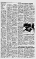 BeaverCountyTimes US 1991-01-04 A4.png