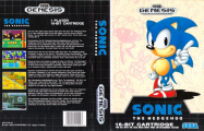 Sonic1 MD CA Box.jpg