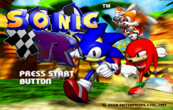 Sonic r title.png