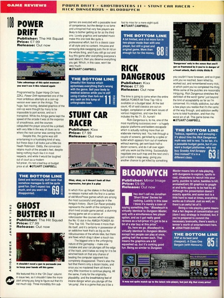 File:AmigaPower UK 09.pdf
