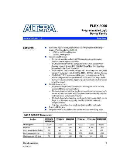 File:EPF8452A datasheet.pdf