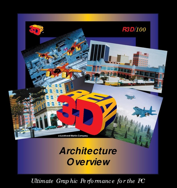 File:Real3D100ArchitectureOverview.pdf