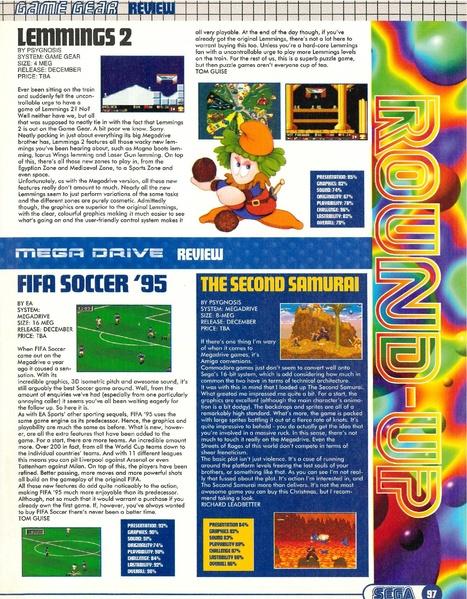 File:SegaMagazine UK 12.pdf