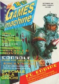 TheGamesMachine IT 001.pdf