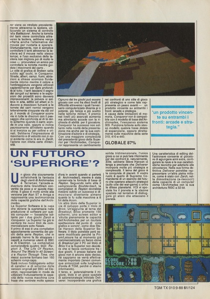File:TheGamesMachine IT 001.pdf