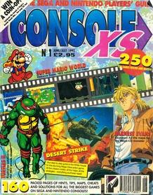 Console XS UK 01.pdf