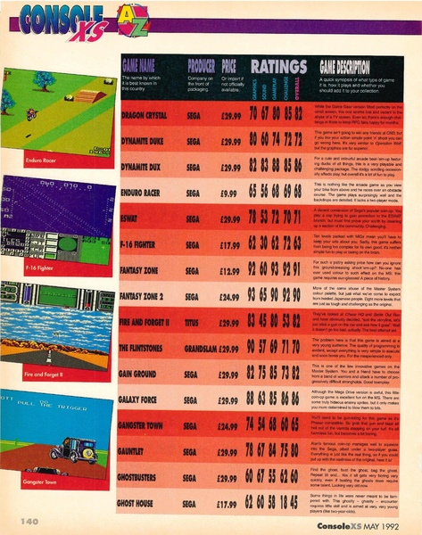 File:Console XS UK 01.pdf