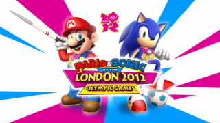Mas 2012 Wii US title.png