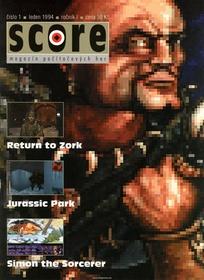 Score CZ 01.pdf