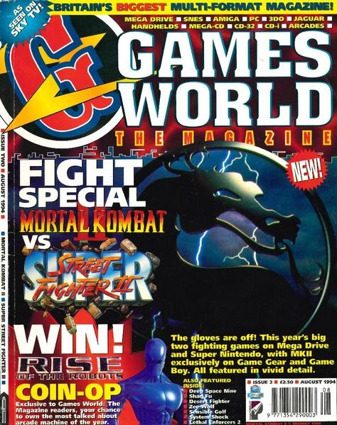 File:Games World The Magazine UK 02.pdf