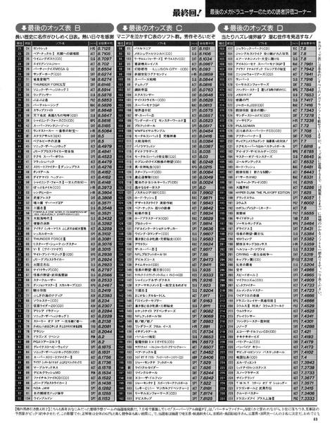 File:SSM JP 19950901 1995-09.pdf