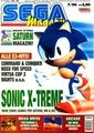 SegaMagazin DE 32.pdf