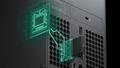 XboxMediaAssetArchive XboxSeriesX Tech Ext Storage MKT 16x9 RGB.png