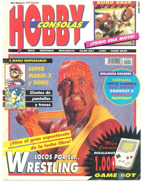 File:HobbyConsolas ES 003.pdf