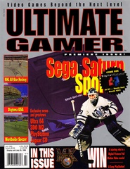 File:UltimateGamer US 01 pdf - Retro CDN