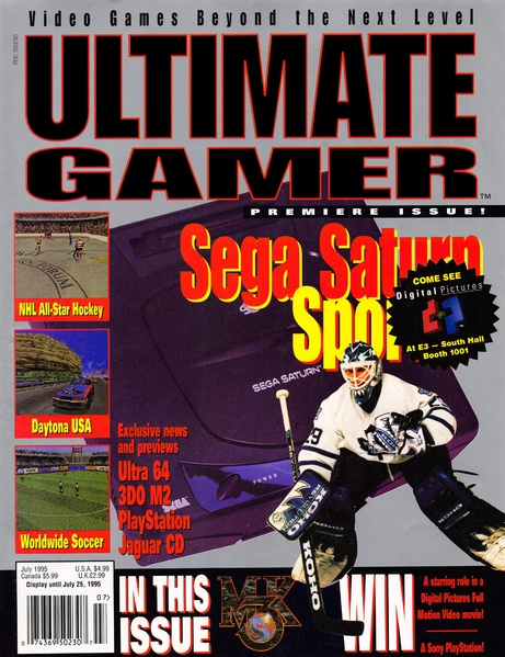 File:UltimateGamer US 01.pdf