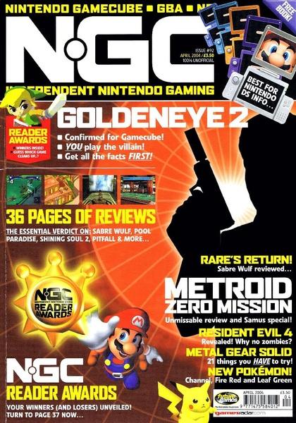 File:NGCMagazine UK 092.pdf