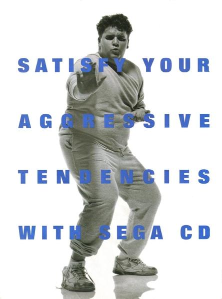 File:SegaVisions US 14.pdf