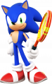 Superstars tennis sonic.png