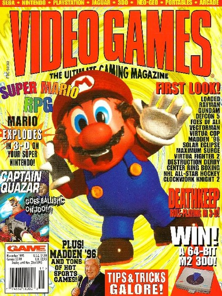 File:VideoGames US 82.pdf