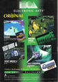 Gameshow 34 TR EA advert.png
