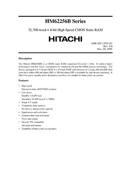 File:HM62256B datasheet.pdf