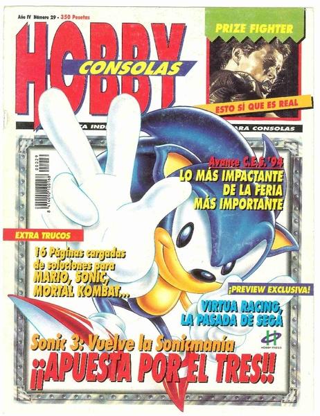 File:HobbyConsolas ES 029.pdf