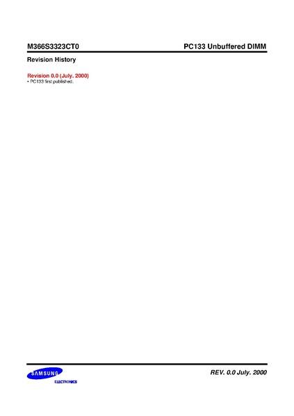 File:M366S3323CT0 datasheet.pdf