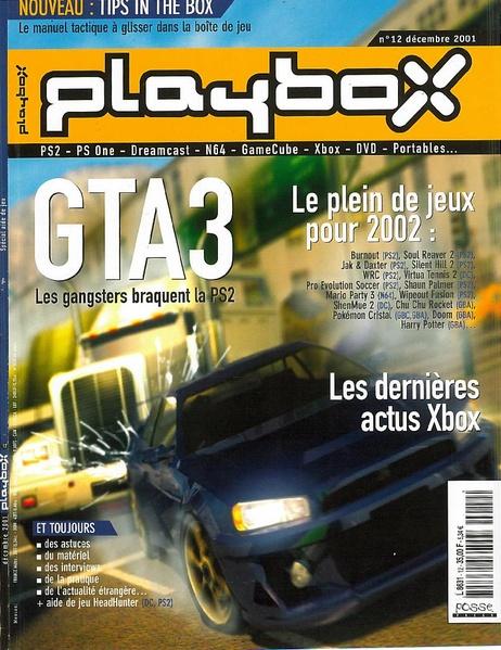 File:Playbox FR 12.pdf