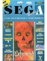 Sega News 2 CZ.pdf
