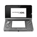 NintendoE32010OnlinePressKit 3DS HW 02open120 Mono E3.png