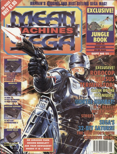 File:MeanMachinesSega11UK.pdf