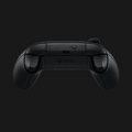 XboxMediaAssetArchive Xbox2020 Cntlr Top MKT 9x16 RGB.png