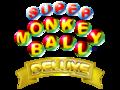 SMBD logo.v5b01.png