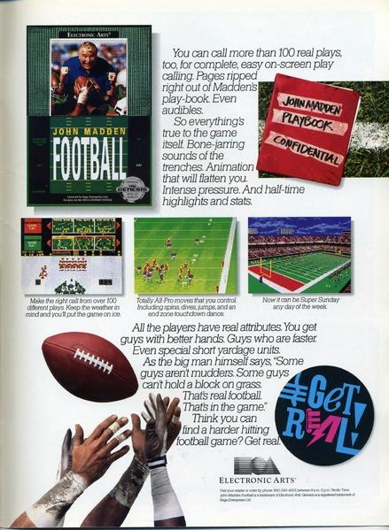 File:SegaVisions US 03.pdf