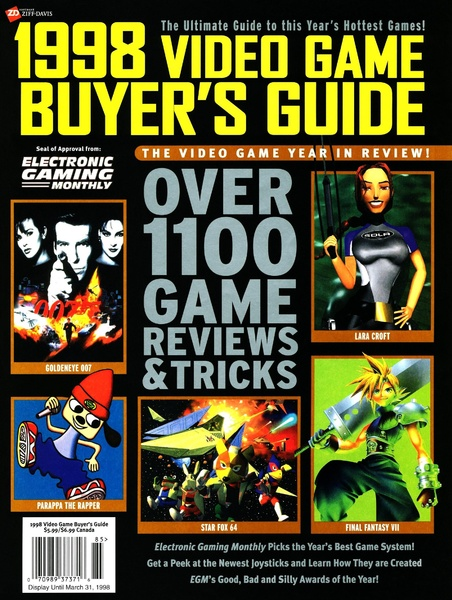 File:EGM US BuyersGuide 1998.pdf
