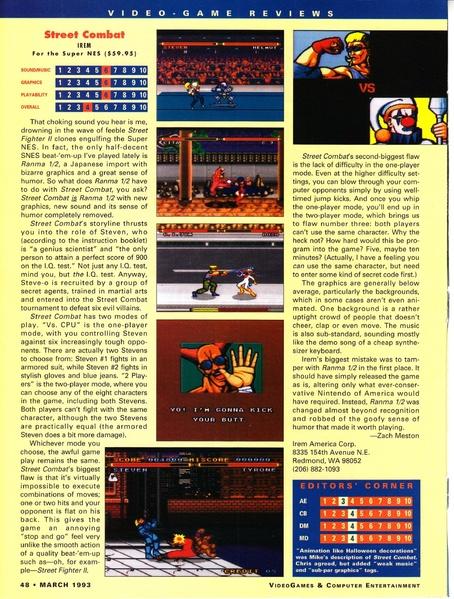 File:VG&CE US 50.pdf