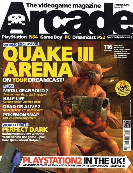 File:Arcade UK 22.pdf