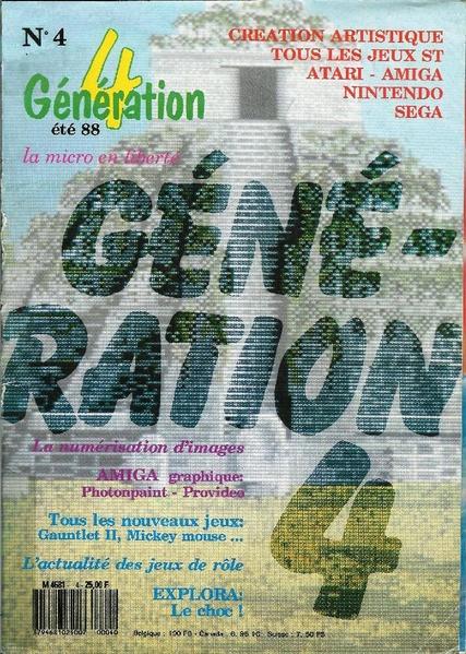 File:Generation4 FR 004.pdf