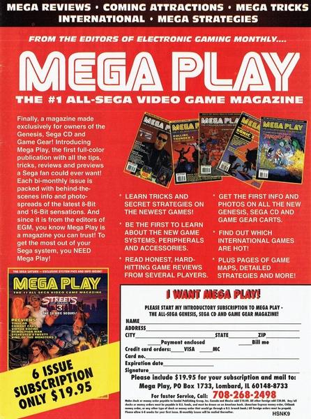 File:MegaPlay US 0505.pdf