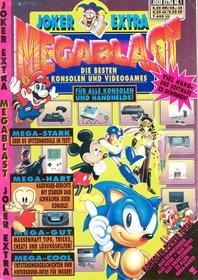 Megablast DE 1992-01.pdf