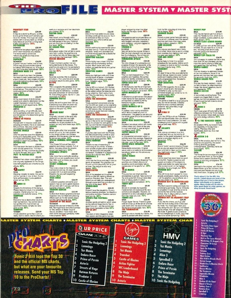 File:SegaPro UK 18.pdf