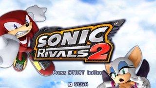 SonicRivals2 title.png