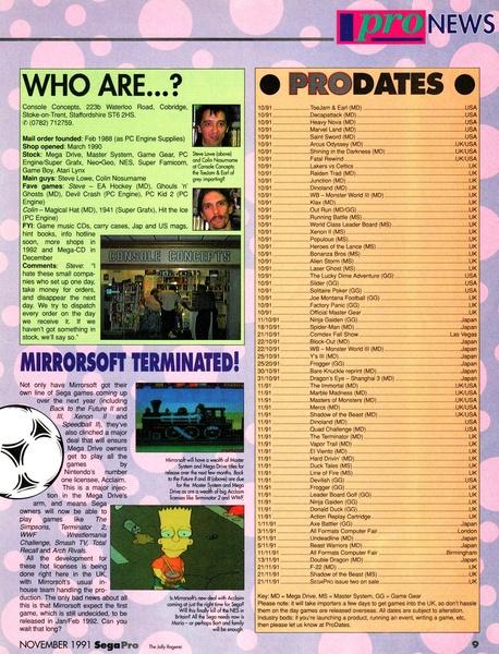 File:SegaPro UK 01.pdf