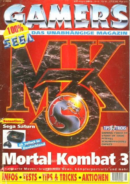 File:Gamers DE 1995-08.pdf