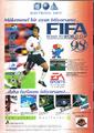 Gameshow 32 TR EA advert.png