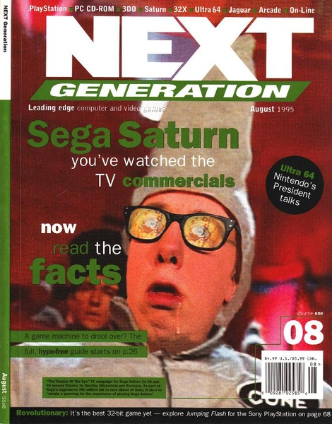 File:NextGeneration US 08.pdf